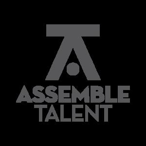 1_Assemble_MasterLogo