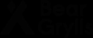 Bear Grylls Full Logo