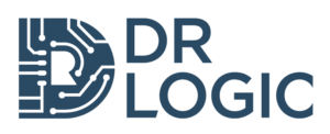 Copy of DrL_Logo_Dev_120620bg-03