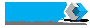 Jigsaw-Logo-web