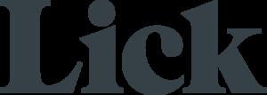 Lick_Logo_WEB