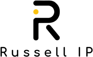 Russell-IP