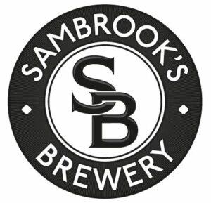 Sambrooks