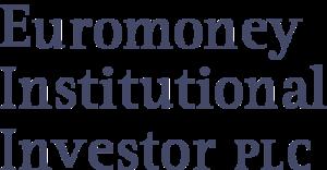 euromoney-logo