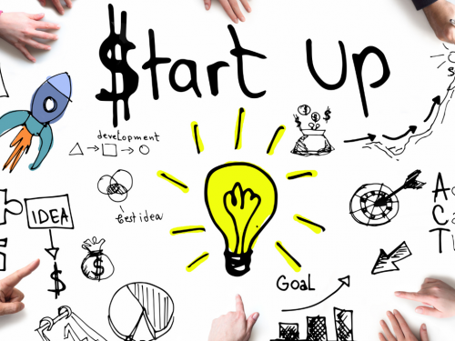 Employment law implications of Covid-19 on start-ups
