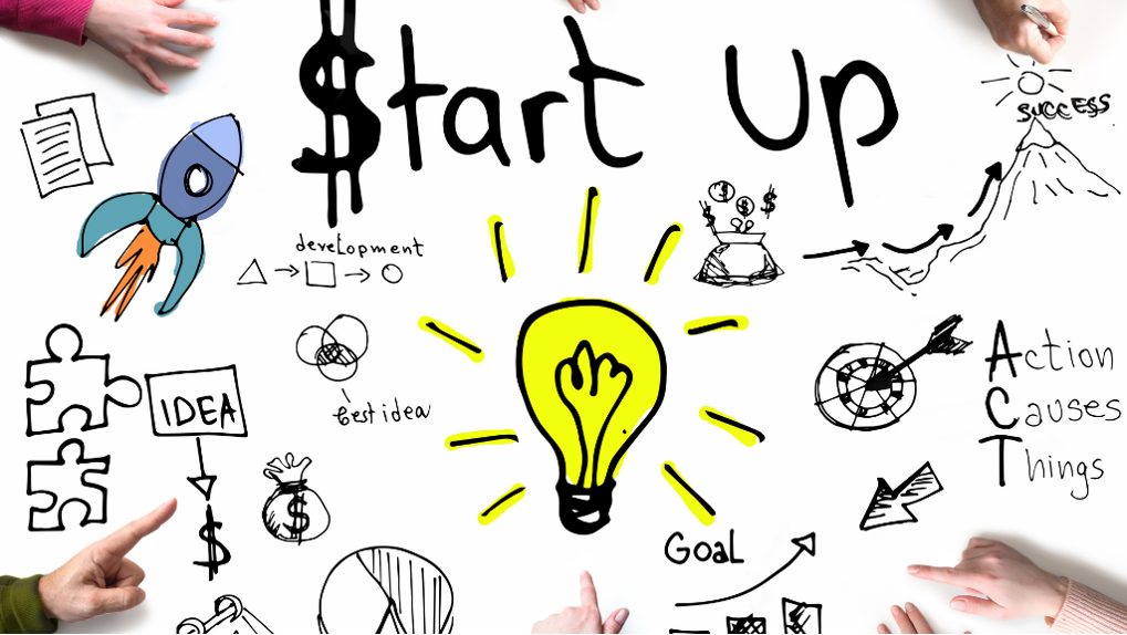 Employment law for start ups during Covid