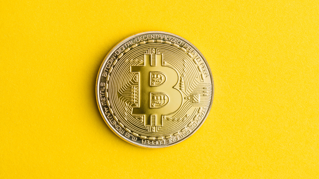 Cryptocurrency & UK Law
