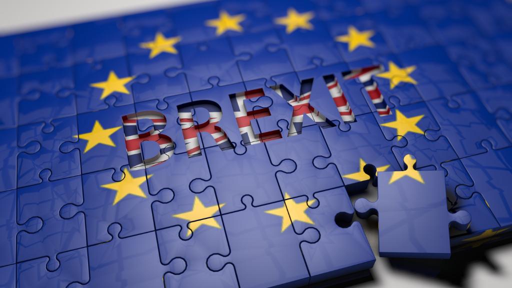 Brexit transition: information for UK businesses