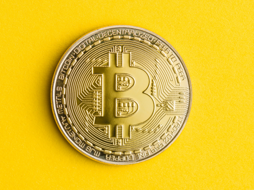 Cryptocurrency: Recent legal developments in the UK