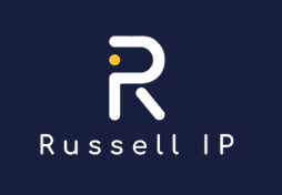 Russell IP
