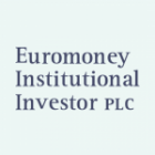 Ignition Team support Euromoney initiative Teach First