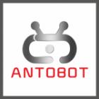 Ignition advises Cambridge based Antobot on £1.2m seed investment