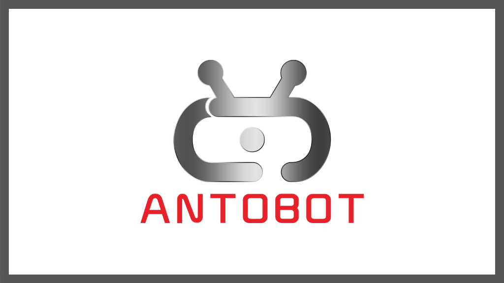 Antobot seed funding investment | Ignition Law