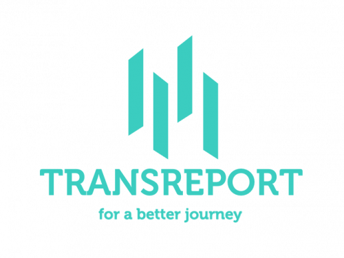 Recent Deals: Ignition supports Transreport on £2.3m financing round