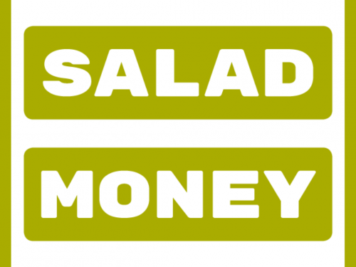 Ignition Law represents Salad Money on latest £5m FinTech investment by Fair4All Finance