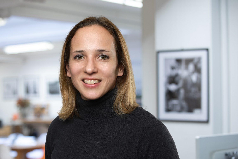 Helen-Lucas